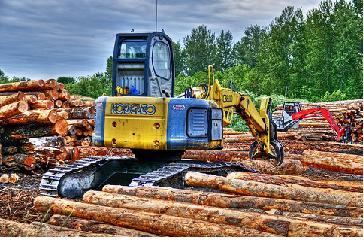 osba-lumber