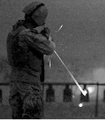infrared-gunner